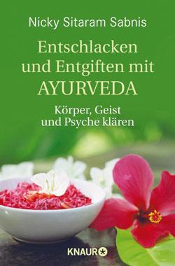 Entschlacken und Entgiften mit Ayurveda_small