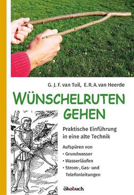 Wünschelruten-Gehen_small