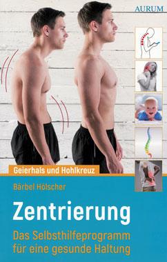 Geierhals und Hohlkreuz - Zentrierung_small