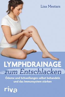 Lymphdrainage zum Entschlacken_small