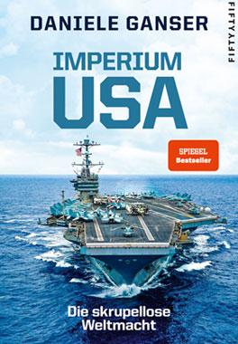 Imperium USA_small