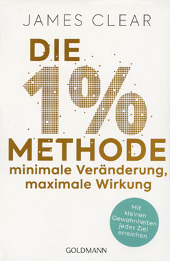 Die 1%-Methode_small