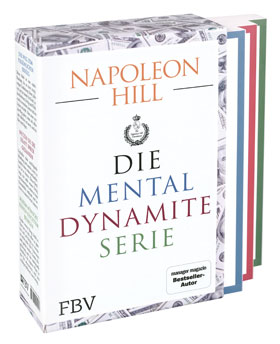 Die Mental-Dynamite-Serie_small