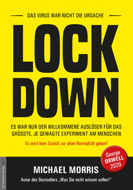 Lockdown_small