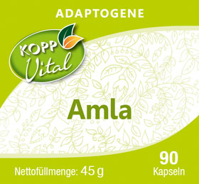 Kopp Vital Adaptogen Amla_small01