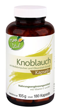 Kopp Vital Knoblauch Plus_small