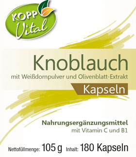 Kopp Vital Knoblauch Plus_small01