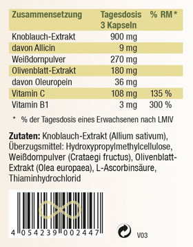 Kopp Vital Knoblauch Plus_small02