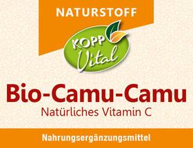Kopp Vital Camu Camu_small01