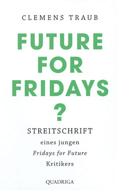 Future for Fridays? _small