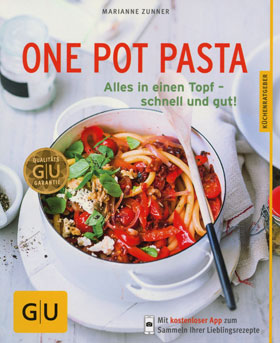 One Pot Pasta_small