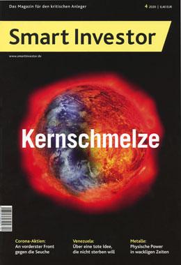 Smart Investor Ausgabe 4/2020_small