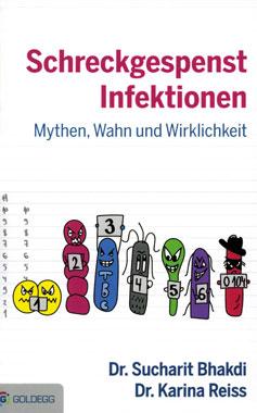 Schreckgespenst Infektionen_small