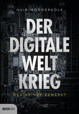 Der digitale Weltkrieg_small