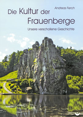 Die Kultur der Frauenberge_small