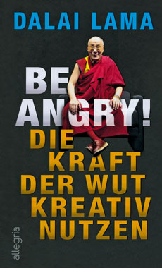Be Angry!_small