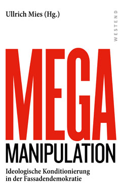 Mega-Manipulation_small