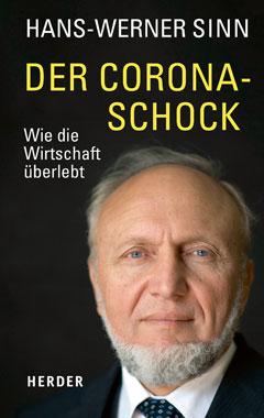 Der Corona-Schock_small