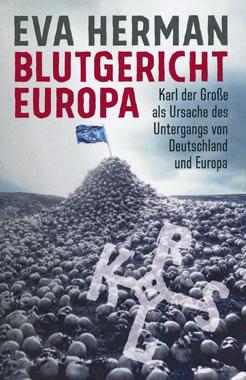 Blutgericht Europa_small
