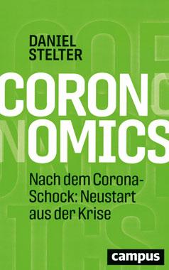 Coronomics_small