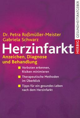 Herzinfarkt_small