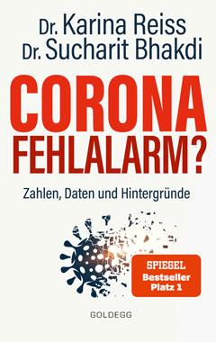 Corona Fehlalarm?_small