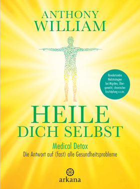 Heile dich selbst_small