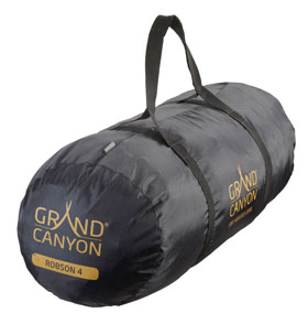 Grand Canyon Zelt 'Robson' 4 Personen_small04