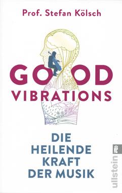 Good Vibrations_small
