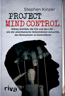 Project Mind Control_small