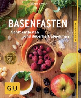 Basenfasten_small