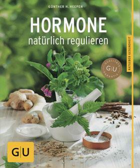 Hormone natürlich regulieren_small