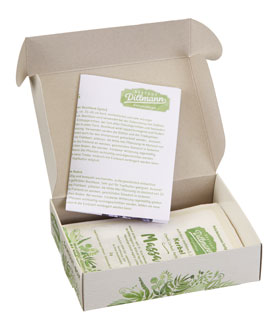 Grüne Smoothies Saatgut-Box S_small01