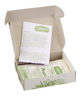 Grillgemüse Saatgut-Box S_small01
