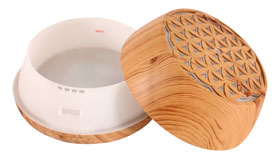 Aroma-Diffuser Multifunktion_small01