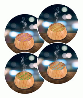 Aroma-Diffuser Multifunktion_small02