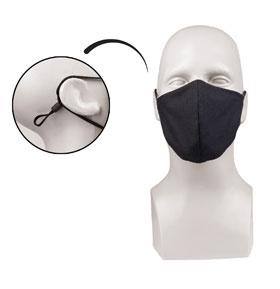 Mund/Nasenbedeckung V-Shape R/S_small01
