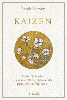 Kaizen_small
