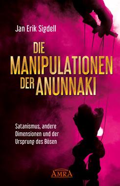 Die Manipulationen der Anunnaki_small