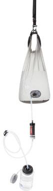 MSR® AutoFlow Gravity Filter - 10 Liter_small