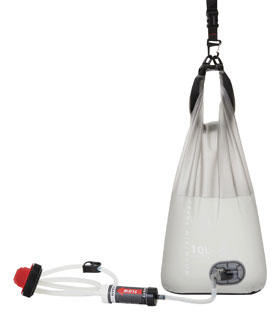 MSR® AutoFlow Gravity Filter - 10 Liter_small02