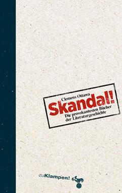 Skandal!_small
