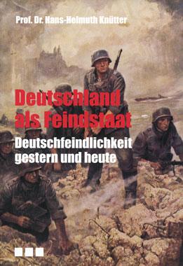 Deutschland als Feindstaat_small