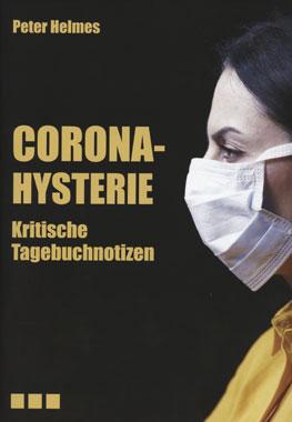 Corona-Hysterie_small