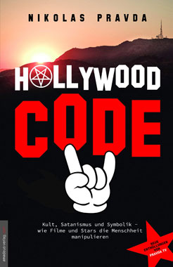 Der Hollywood-Code_small