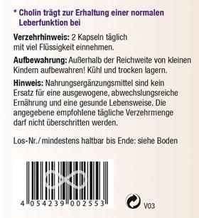Kopp Vital Leber-Formula Kapseln_small03