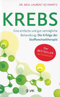 Krebs_small
