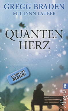 Quantenherz_small