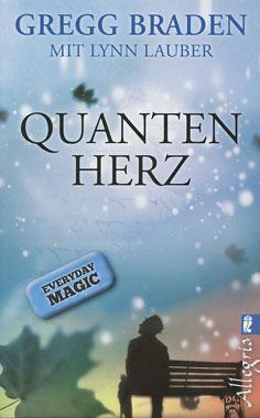 Quantenherz_small