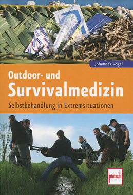 Outdoor- und Survivalmedizin_small